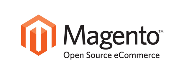 SEO Issues Found in Magento Sites