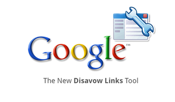 Tips-Before-Using-The-Google-Disavow-Tool