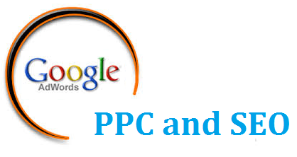 PPC and SEO to Work in Harmony