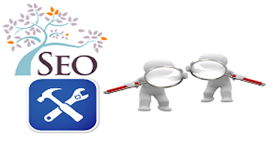 Tools for Any SEO Professional